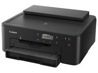 Canon PIXMA TS705 - printer - color - ink-jet
