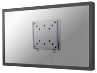 NewStar FPMA-W25 - wall mount
