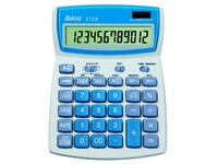 Calculatrice Ibico 212