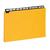 hangmap sorteermap onderverdeling numeriek numerieke tabbladen voor hangmappen