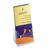 plastic houder document affichage brochure flyer