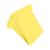 blauw geel t fiches roos inlog kaart
