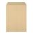 bruine kraft enveloppe a4 formaat